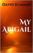 my abigail