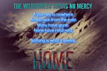 Home blurb tease